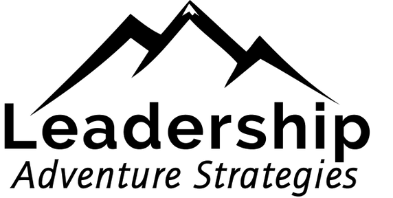 Leadership Adventure Strategies