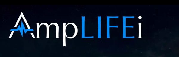 Amplifei International, Helping people find amplified happiness.