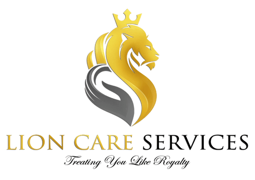 Lion Care Services