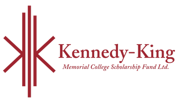 Kennedy-King Memorial College Scholarship Fund