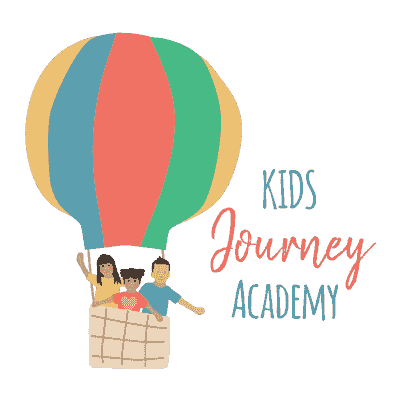 Kids Journey Academy