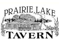 Prairie Lake Tavern, LLC