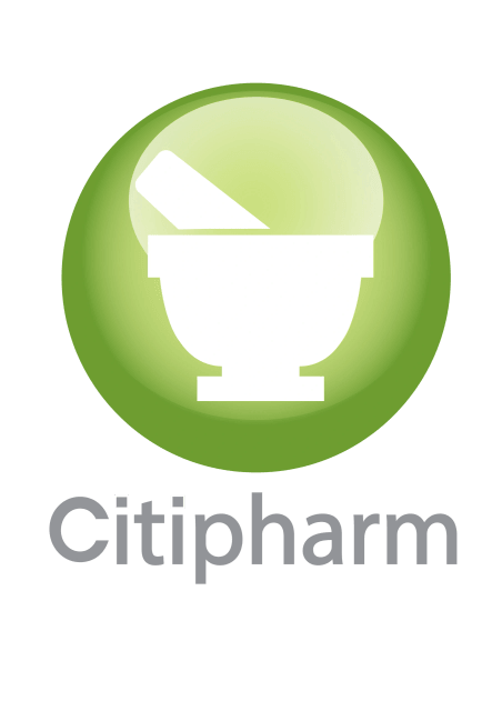 Citipharm Pharmacy