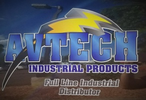 Avtech Industrial Products