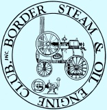 Border Steam & Oil Engine Club