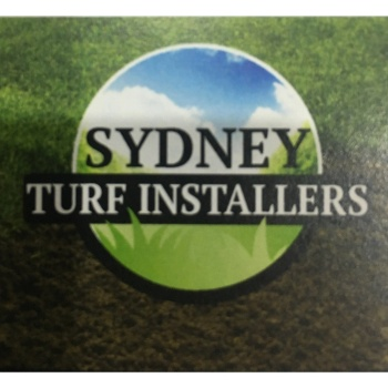 Enjoyable Turf Installation Services Turf Laying Services Sydney Gmtry Best Dining Table And Chair Ideas Images Gmtryco