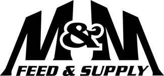 M&M Feed and Supply