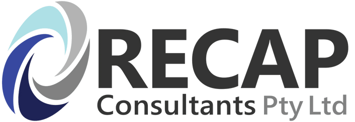 RECAP Consultants Pty Ltd