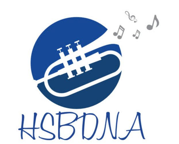 The High School Band Director's National Association