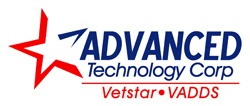 Advanced Technology Corp