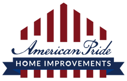 American Pride Home Improvements