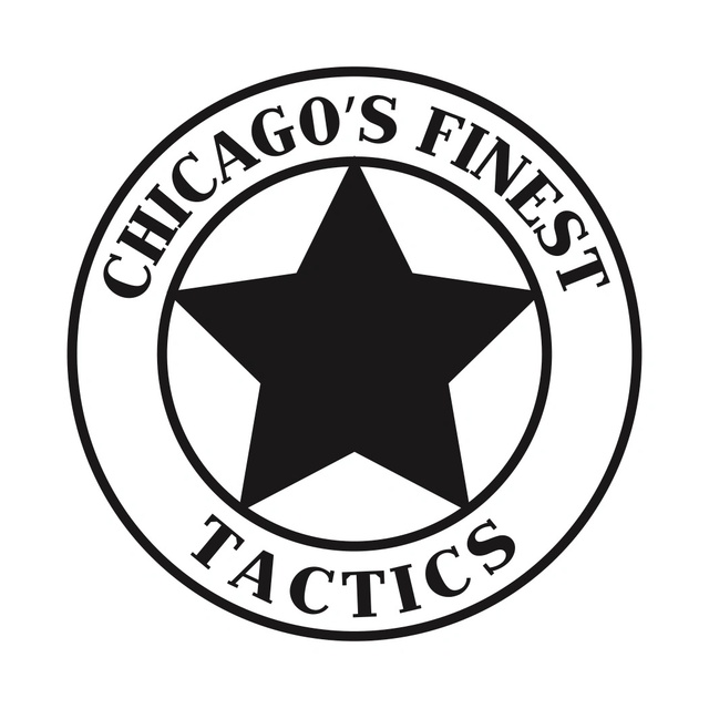 Chicago's Finest Tactics and CCL