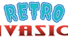 Come see us at Retro Invasion Weekend - May 31-June 2