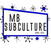MB Subculture