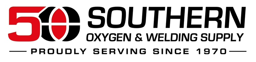 Southern Oxygen & Welding Supply