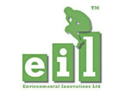 Environmental Innovations Limited logo