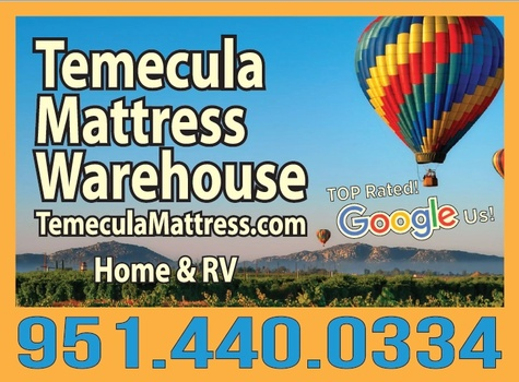 Temecula Mattress Warehouse