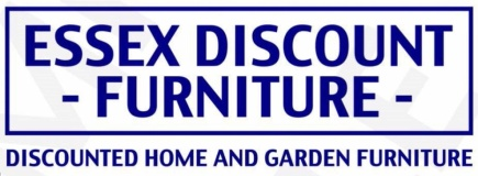 Essex Discount Furniture