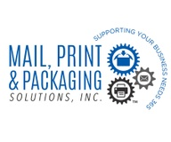 Mail Print & Packaging Solutions Inc