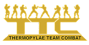 Thermopylae Team Combat