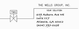 The Wells Group, Inc.