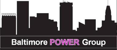 Baltimore Power Group