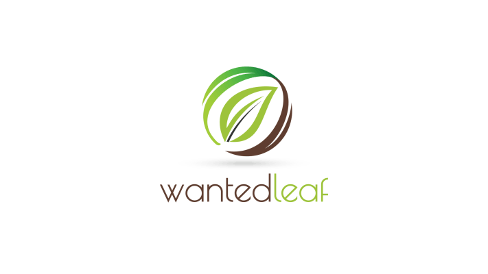 The Wanted Leaf