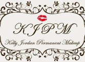 Kelly's Permanent Makeup & Microblading of 25 Years