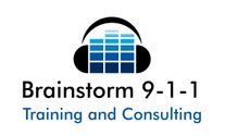 Brainstorm 9-1-1 Training and Consulting