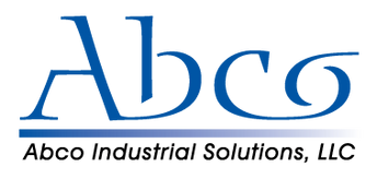 Abco Industrial Solutions, LLC