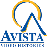 Avista Video Histories Inc.