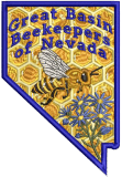 Great Basin Beekeepers of Nevada