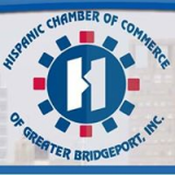 Hispanic chamber of commerce of greater bridgeport, ct