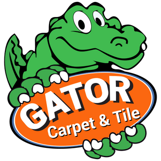 Gator Carpet and Tile