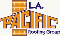 L.A. Pacific Roofing Group