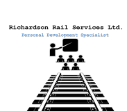 Richardson Rail Services Limited