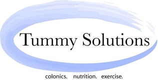 Tummy Solutions