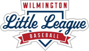 Wilmington Little League Baseball