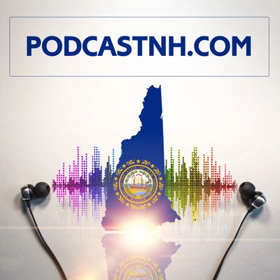 Podcast New Hampshire