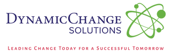 Dynamic Change Solutions LLC