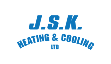 JSK HEATING