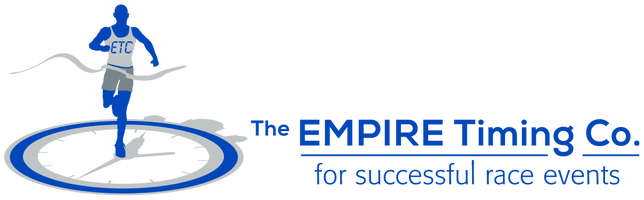 The EMPIRE Timing Co.