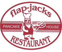 Flap Jacks Pancake House
