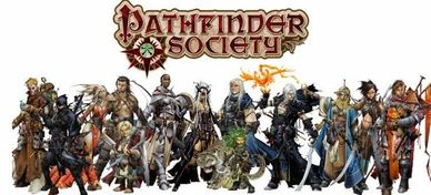 Official Warehouse 51 Facebook group for Pathfinder Society