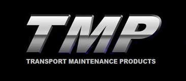 Tm Products, LLC.