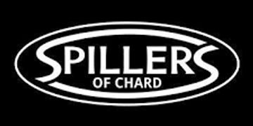 Spillers of chard and La Fabrico Tile Showroom Exeter, Devon, Somerset Cornwall.