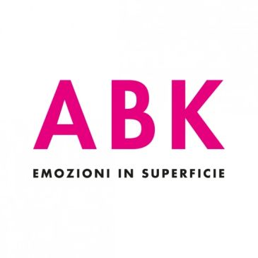ABK wall and floor tiles for kitchen and bathrooms Italian tile manufacture large format tiles