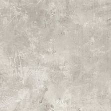 Porcelain Concrete Look Tiles Wall or Floor Perfect for any Bathroom or Kitchen