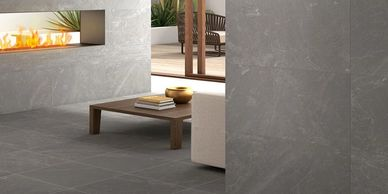 Tile Showroom Cornwall Devon Somerset