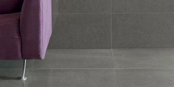 Grespania Tiles Exeter Devon Suppliers of wall and floor tiles for bathrooms kitchens and more